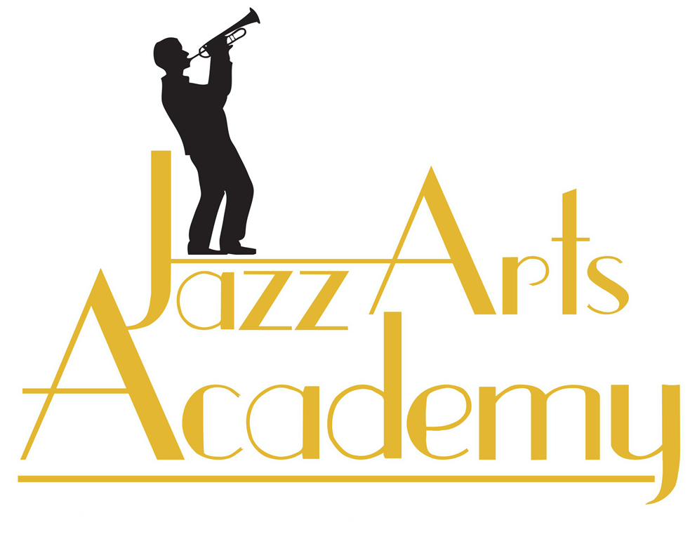 Jazz Arts Academy logo