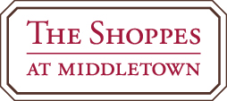 The Shoppes at Middletown logo