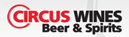 Circus Wines, Beer & Spirits