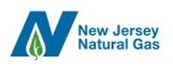 NJ Natural Gas logo